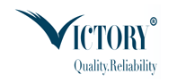 Victory Trading Service Production Business co.,ltd